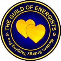 Modern Energy Tapping Professional with Gulay Gecu - 7-15 March 2020